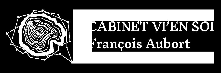 Vi'en soi – Soins par François Aubort